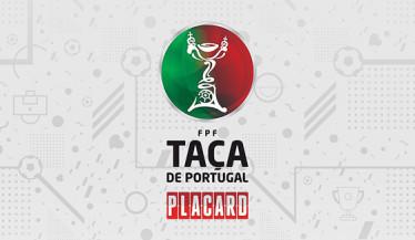 Taça de Portugal 2018/2019