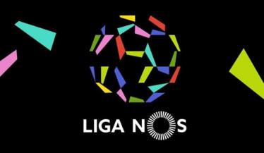Liga NOS 2018/2019