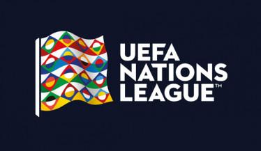 UEFA Nations League 2018/2019