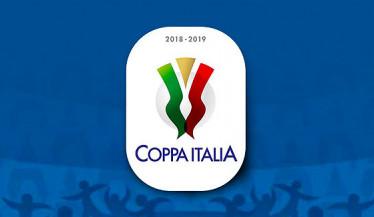 Coppa Italia 2018/2019 Final