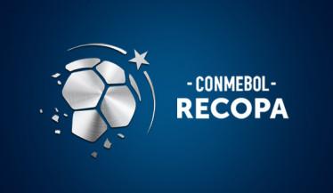 2019 Conmebol Recopa Final