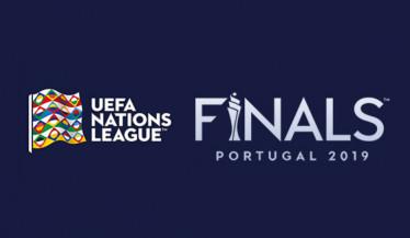 UEFA Nations League Final Four