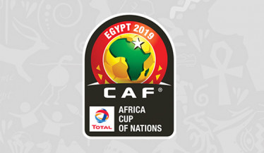 Africa Cup of Nations (CAN 2019)