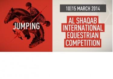 Qatar CHI AL SHAQAB (MAR2104)