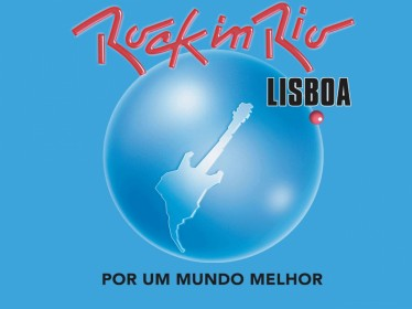 Rock in Rio (MAY2014)