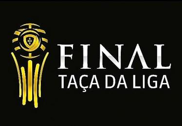 Final Taça da Liga (MAY2014)